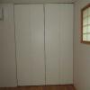 1LDK Apartment to Rent in Komae-shi Storage