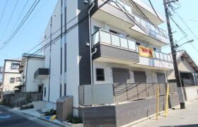 1DK Apartment in Kitakasai - Edogawa-ku