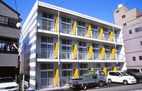 1K Mansion in Watarida mukaicho - Kawasaki-shi Kawasaki-ku