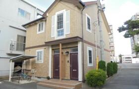 2DK Apartment in Koyawata - Odawara-shi