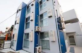 町田市森野-1R公寓大厦