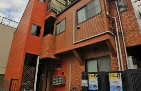 Whole Building {building type} in Yamatocho - Itabashi-ku