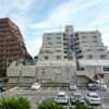 1K Apartment to Rent in Suginami-ku View / Scenery