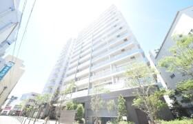 3LDK Mansion in Shineicho - Chigasaki-shi