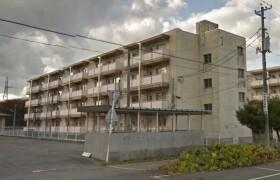 2K Apartment in Tokiwadai - Kitakami-shi