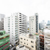 1LDK Apartment to Buy in Chuo-ku Interior