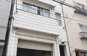 中央區湊-2SLDK{building type}