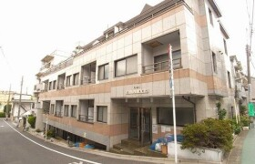 1R Apartment in Takinogawa - Kita-ku