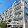 3SLDK Apartment to Buy in Meguro-ku Exterior