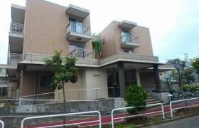 2LDK Mansion in Komone - Itabashi-ku