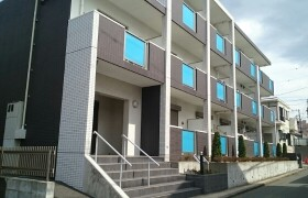 1LDK Mansion in Konan - Yokohama-shi Konan-ku