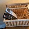 1R Apartment to Rent in Shibuya-ku Equipment