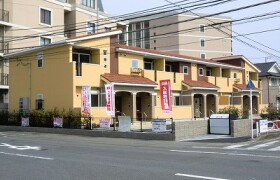 1LDK Apartment in Nakado - Hiratsuka-shi