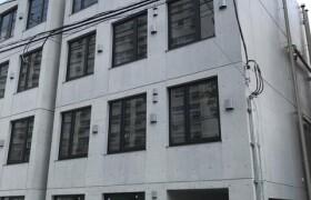 1R Mansion in Hinodecho - Adachi-ku