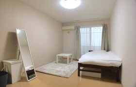 1K Apartment in Naruse - Machida-shi
