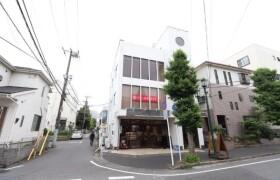 Whole Building {building type} in Yachiyodai higashi - Yachiyo-shi