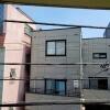 1R Apartment to Rent in Shinjuku-ku View / Scenery