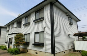 4DK Apartment in Konandai - Kashiwa-shi