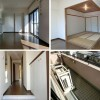 2LDK Apartment to Rent in Shibuya-ku Interior