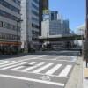 Whole Building Retail to Buy in Osaka-shi Kita-ku View / Scenery
