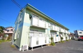 2DK Apartment in Sedoka - Akiruno-shi