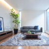 4LDK House to Buy in Mino-shi Living Room