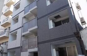 1LDK Mansion in Sendagi - Bunkyo-ku