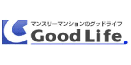 株式会社 グッドライフ