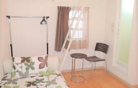 1R Apartment in Ikejiri - Setagaya-ku