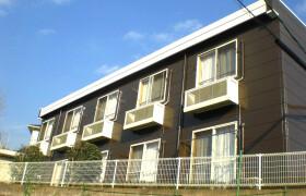 1K Apartment in Hiratadai - Kasuga-shi
