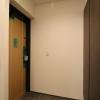 2LDK Apartment to Rent in Minato-ku Entrance