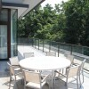 4LDK Apartment to Buy in Abuta-gun Kutchan-cho Balcony / Veranda