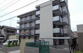 1K Mansion in Shibasakidai - Abiko-shi