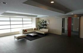 涩谷区千駄ヶ谷-2LDK公寓大厦