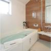 4LDK House to Buy in Meguro-ku Bathroom
