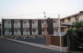 1R Apartment in Nagatsuta - Yokohama-shi Midori-ku