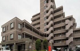 2SLDK Apartment in Yabe - Sagamihara-shi Chuo-ku