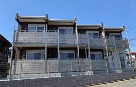 1K Apartment in Edacho - Yokohama-shi Aoba-ku