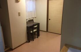 2DK Apartment in Marunouchi - Nagoya-shi Naka-ku