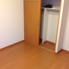 1K Apartment to Rent in Yamato-shi Interior