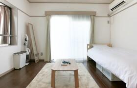1K Mansion in Kyowa - Sagamihara-shi Chuo-ku