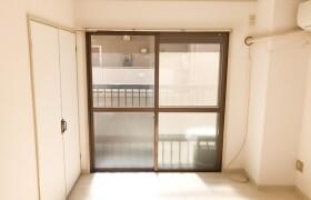 習志野市谷津-1R公寓大厦