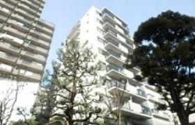 2LDK Apartment in Onaricho - Saitama-shi Omiya-ku