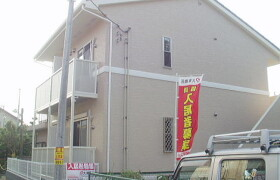 1K Apartment in Kawaraguchi - Ebina-shi