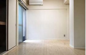 大阪市中央區南船場-1LDK公寓大廈