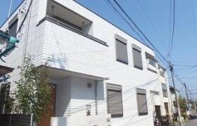 3LDK House in Hommoku hara - Yokohama-shi Naka-ku