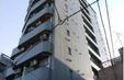 1K Mansion in Sendagi - Bunkyo-ku