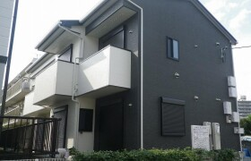 1K Apartment in Mabashi - Matsudo-shi
