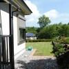 3LDK House to Buy in Ito-shi Garden