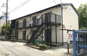 1K Apartment in Chogo - Fujisawa-shi